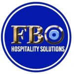 FBO Hospitality Solutions